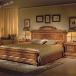 Уютные спальни на заказ фото 57