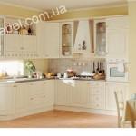 Кухни классика на заказ фото 31
