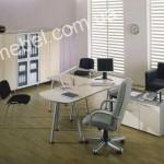 Мебель для персонала на заказ фото 111