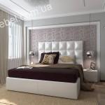 Небольшие спальни на заказ фото 19