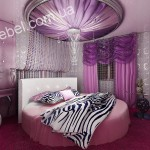 Небольшие спальни на заказ фото 21