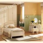 Мебель для девочек на заказ фото 19