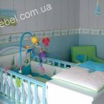 Мебель для мальчиков на заказ фото 30