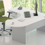 Мебель для персонала на заказ фото 119