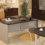 Мебель для персонала на заказ фото 122