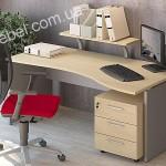 Мебель для персонала на заказ фото 123