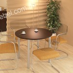 Мебель для персонала на заказ фото 124