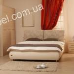 Уютные спальни на заказ фото 37