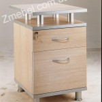 Мебель для персонала на заказ фото 2