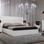 Уютные спальни на заказ фото 38