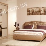 Уютные спальни на заказ фото 41