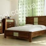 Уютные спальни на заказ фото 43