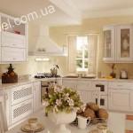 Кухни классика на заказ фото 38
