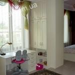 Мебель для девочек на заказ фото 25