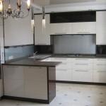 Кухни на заказ фото 6