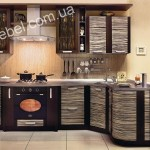 Современные кухни на заказ фото 33