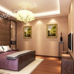 Небольшие спальни на заказ фото 35