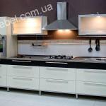 Кухни модерн на заказ фото 38