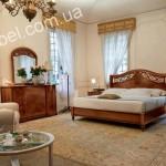 Уютные спальни на заказ фото 48