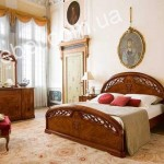 Уютные спальни на заказ фото 49