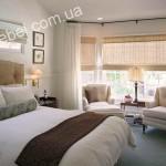 Небольшие спальни на заказ фото 38