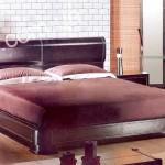 Уютные спальни на заказ фото 50