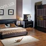 Уютные спальни на заказ фото 52