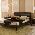 Уютные спальни на заказ фото 60