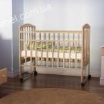 Мебель для новорожденных на заказ фото 29