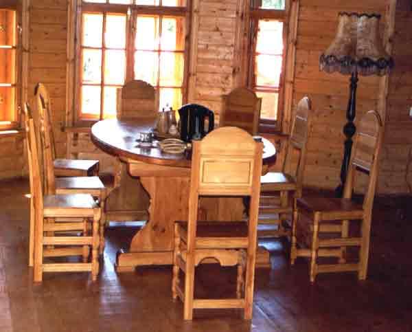 Корпусная мебель на заказ абакан
