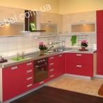 Современные кухни на заказ фото 5