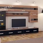 Дизайн стенки на заказ фото 23