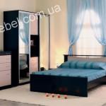 Уютные спальни на заказ фото 6