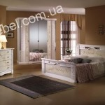 Уютные спальни на заказ фото 20