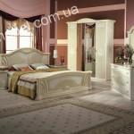 Уютные спальни на заказ фото 22