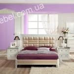 Уютные спальни на заказ фото 23