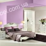 Уютные спальни на заказ фото 24