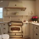 Кухни в итальянском стиле на заказ фото 15