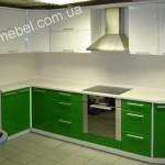 Кухни модерн на заказ фото 7