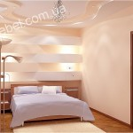 Небольшие спальни на заказ фото 5