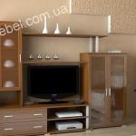 Дизайн стенки на заказ фото 29