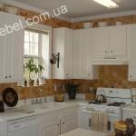 Современные кухни на заказ фото 7