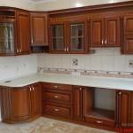 Кухни на заказ фото 2