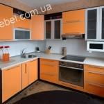 Современные кухни на заказ фото 16