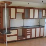 Кухни на заказ фото 1