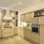 Современные кухни на заказ фото 17