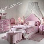 Мебель для девочек на заказ фото 7
