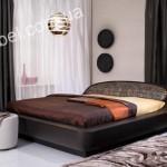 Уютные спальни на заказ фото 9