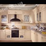 Кухни классика на заказ фото 2