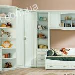 Популярная детская мебель на заказ фото 10